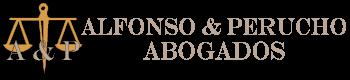 Alfonso y Perucho Abogados